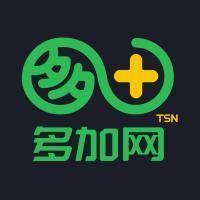 多加网络科技(北京)有限公司
