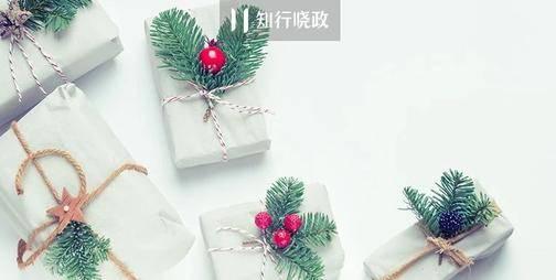 第一次做定制礼品,应该怎么做?