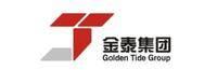 北京金泰物业管理有限公司