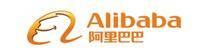 阿里巴巴集团杭州总部大堂文化墙装饰