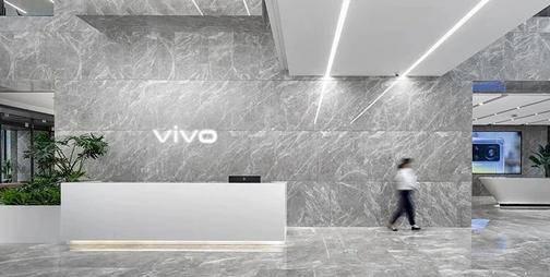 更多样的交流环境,带动更惊喜的灵感创意 | vivo北京研发中心