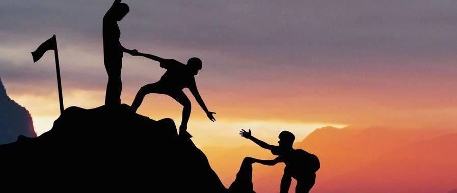 如增强企业凝聚力?
