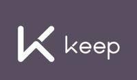 Keep办公室消杀服务项目