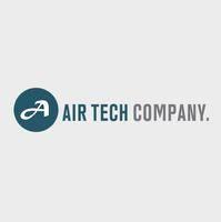艾迩科技 AIRTECH COMPANY